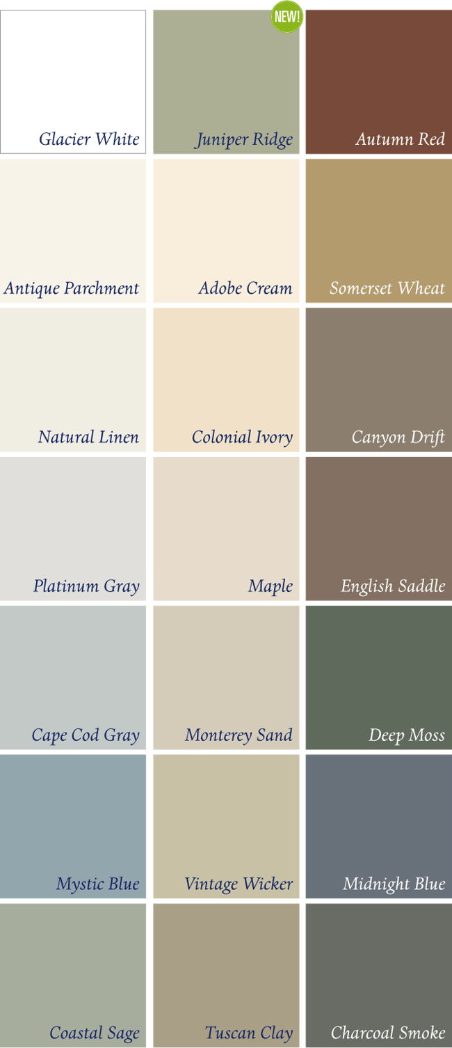 store/pages/2/colors-lg-prodigycolors-2-large.png